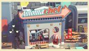 《自动机械大厨》7月23日登陆Switch/Steam
