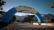 《GT Sport》6月免费更新将加入新赛道及车辆