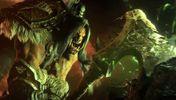 《魔獸世界》懷舊服 懷舊1.12暗牧指南——優勢與基礎介紹