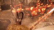 《符文2》公开新演示 北欧神话题材动作游戏新作