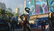 CDPR將舉辦《賽博朋克2077》全球Cosplay大賽