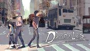 《代達羅斯:黃金爵士樂的覺醒》7月5日登陸Steam