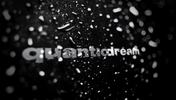 《暴雨》開發商:有網易支持 未來有更多瘋狂想法