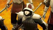 《火焰紋章:風花雪月》角色初始技能等級一覽