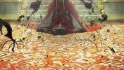 《火焰紋章:風花雪月》角色的才能綻放介紹