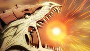 《火焰紋章:風花雪月》戰場中立公共武器裝置介紹