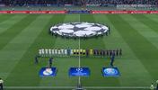 《FIFA 20》15分鐘游戲演示  展示一場完整比賽