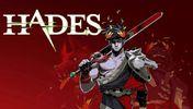 《哈迪斯》搶先體驗版將于12月11日登陸Steam