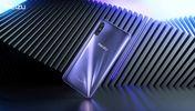 魅族16T鯨躍藍配色曝光:搭載驍龍855于10月23日發布