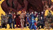 Capcom要復活老IP,是否能等到《恐龍危機》新作呢