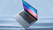 雙十一嘗鮮價2999元起 RedmiBook 14銳龍版全金屬輕薄本發布
