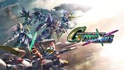《SD高達G世紀:火線縱橫》第三彈PV正式公開