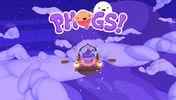 益智冒險游戲《PHOGS》將追加登陸PS4平臺