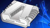 PS5開發機實機照片曝光 按鈕和接口細節公布