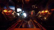 《天外世界》高級武器及其獲取途徑一覽