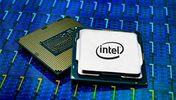 美光完成收購IMFT合資公司 Intel獲12.5億美元分手費