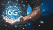 科技部組織召開6G技術研發工作啟動會 正式啟動6G研發