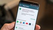 谷歌聯合安全公司打擊Android惡意軟件
