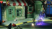 《路易鬼屋3》幽靈貓攻略 幽靈貓怎么打