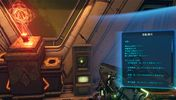 《無主之地3》快速刷橙攻略 如何快速獲得傳奇裝備