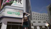 《絕體絕命都市4Plus:夏日回憶》中文版評測:大災之下眾生相