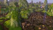 《魔獸世界》PTR將于本周末進行PVP戰場測試
