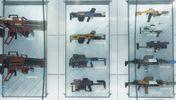 《死亡搁浅》全武器装备制造列表一览 全装备攻略