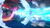《寶可夢:劍/盾》巢穴資料——曠野地帶-瞭望塔遺跡