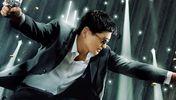 《槍神》登陸GOG:探尋吳宇森暴力美學游戲背后故事