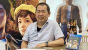 御宅說專訪《莎木3》制作人鈴木裕