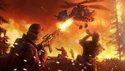 為行業帶來10億新用戶,說說EA在云游戲領域的布局