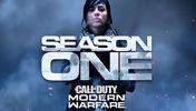 《使命召喚:現代戰爭》賽季1上線 宣傳片公開