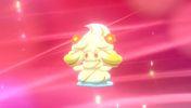 《寶可夢:劍/盾》小仙奶進化攻略