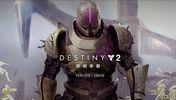 《命運2:暗影要塞》黎明季節更新路線圖公開