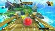 《現嘗好滋味!超級猴子球》PC版確定12月11日發售