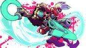 拳頭游戲成立發行部門Riot Forge 主做單機游戲