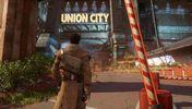 冒險游戲Beyond a Steel Sky延期至2020年發售