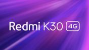 盧偉冰:Redmi K30還將擁有4G網絡版本供選擇