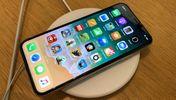 郭明錤:2021年高配版本iPhone將放棄Lightning充電端口