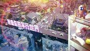 龍族幻想手游評測:一個全新的世界