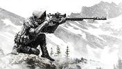 善于潛行的合約殺手 《狙擊手:幽靈戰士契約》評測
