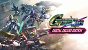 《SD高達G世代:火線縱橫》評測:機戰外的又一選擇