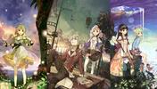 PS4《工作室黃昏三部曲DX》評測:體貼的黃昏系列完全體