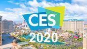 作为一名PC玩家,我们可以在2020年CES上看到些什么