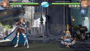 《碧藍幻想:Versus》Amalthea舞臺實機戰斗演示