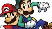 任天堂為《馬力歐與路易吉RPG》注冊新商標