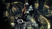 傳聞:《惡魔之魂 重制版》將是PS5獨占游戲