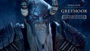 """《上古卷軸OL》新拓展包""""Greymoor""""預告公開"""
