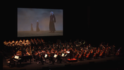 《王國之心3》ReMind音樂會同捆版預覽視頻公開