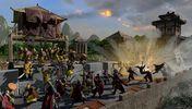 """《全面战争:三国》DLC""""受命于天""""评测:三国的另一种起点"""